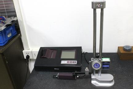 钣金检测设备